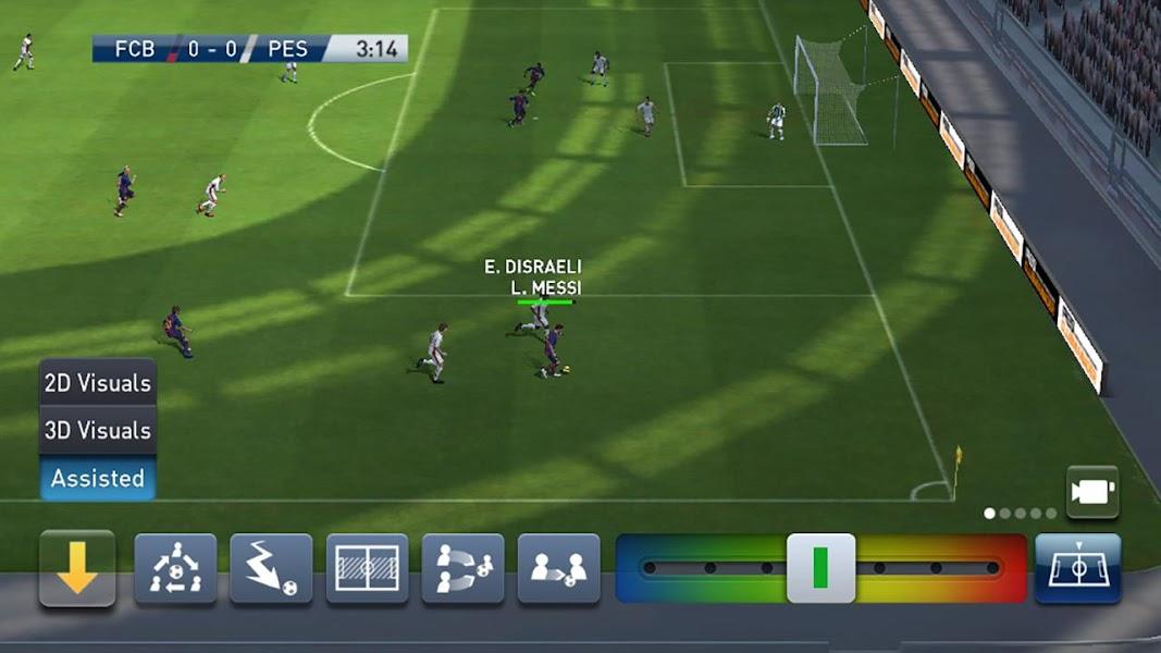 pes-club-manager-screenshot-1