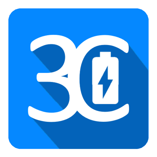3C Battery Monitor Widget Pro v3.21 [Patched]