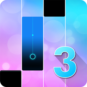 Magic Tiles 3 v6.113.200 MOD APK Unlimited Diamonds, Coins, Keys, Life, Free VIP Ad-Free For Android