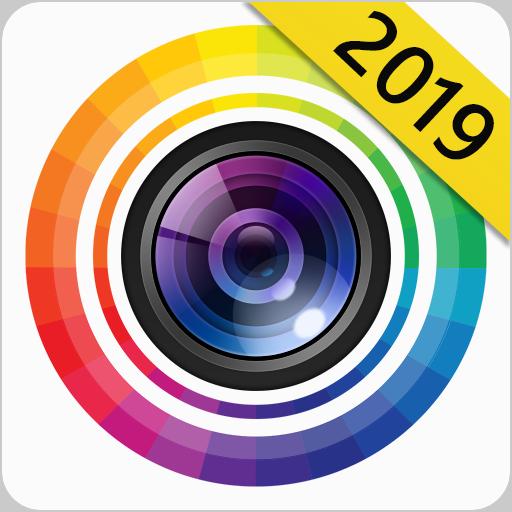 PhotoDirector Photo Editor App v8.2.0 b70080203 [Premium]