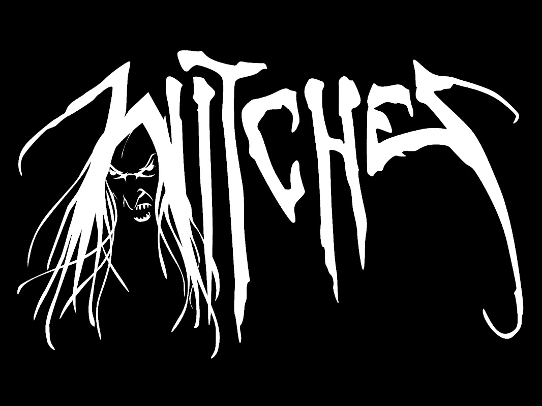 Witches_logo