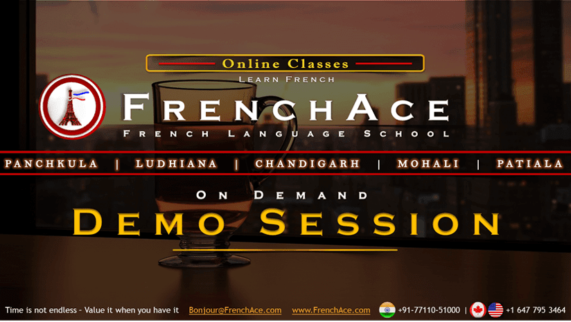 http://ludhiana.frenchace.com/p/learn-french-online.html