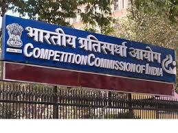 Image result for भारतीय प्रतिस्पर्धा आयोग
