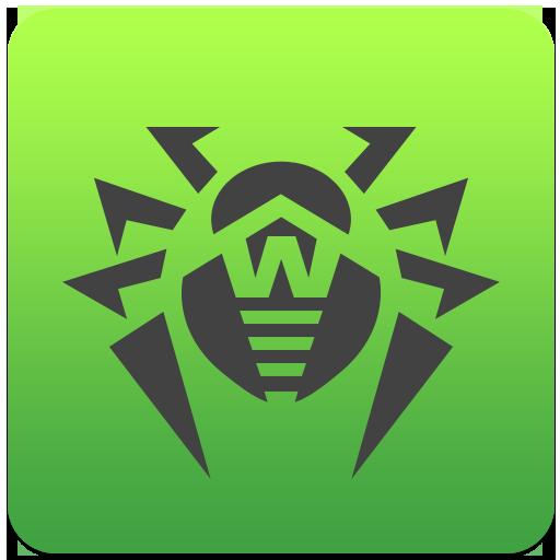 Dr.Web Security Space PRO v12.3.1 + Key [Proper]