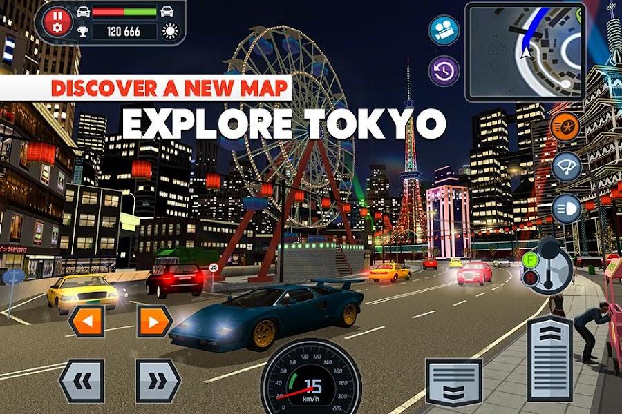 car-driving-school-simulator-screenshot-2