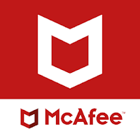 McAfee Mobile Security 2021