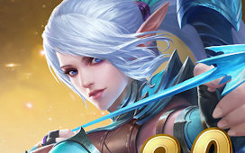 Mobile Legends Mod Apk (Money/One Hit/Map) Android