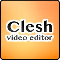 Clesh Video Editor 2021