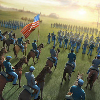 War and Peace: Apk Mod The 1 Civil War Strategy Game