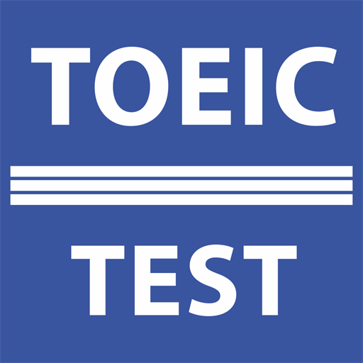 Toeic Reading Vocabulary v19.06.25 [PRO]