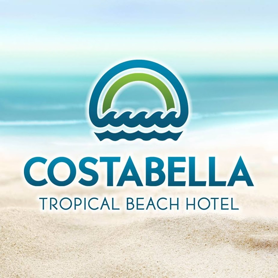 Costabella Tropical Beach Hotel budget team building venue in Lapulapu City Mactan Island Cebu Philippines