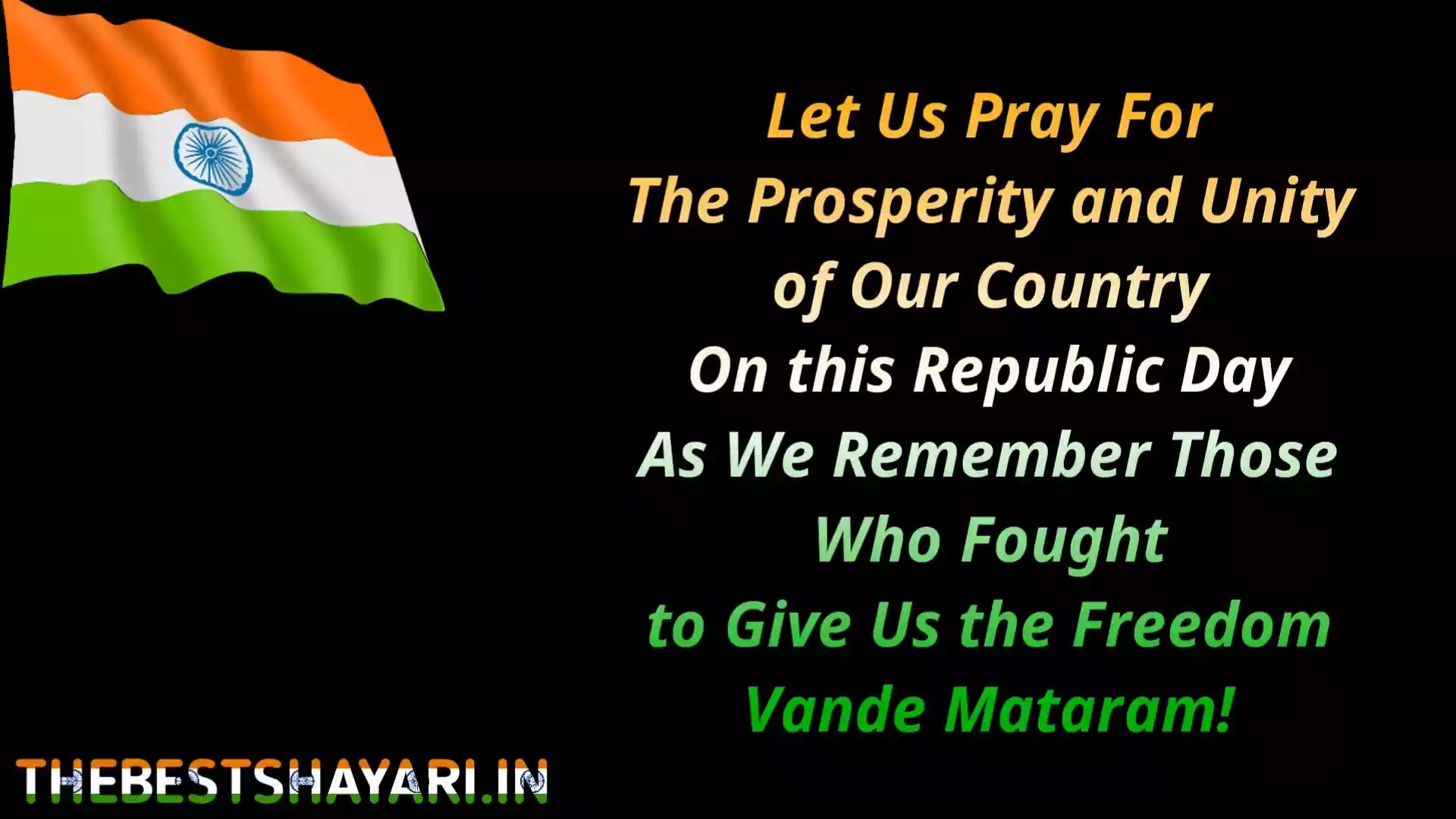 Happy republic day images wishes quotes