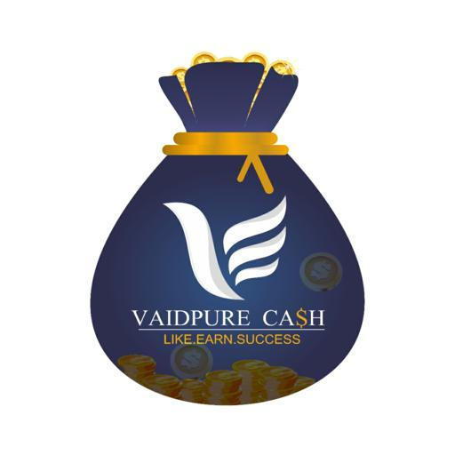 Vaidpure Cash