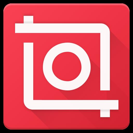 InShot - Video Editor & Photo Editor v1.609.248 [Pro]