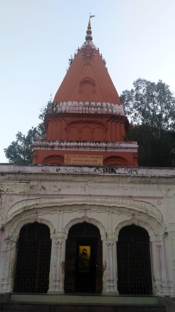 श्री बलदेव मंदिर-जम्मू काश्मीर का अकेला विष्णु शेषावतार का मंदिर-जिसके दर्शन मात्र से ही हो जाता है कालसर्प दोष का निवारण
