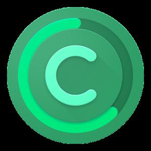 app Android di monitoraggio di ogni singola parte del sistema operativo