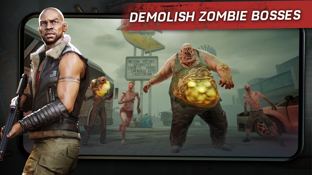 left-to-survive-pvp-zombie-shooter-screenshot-3
