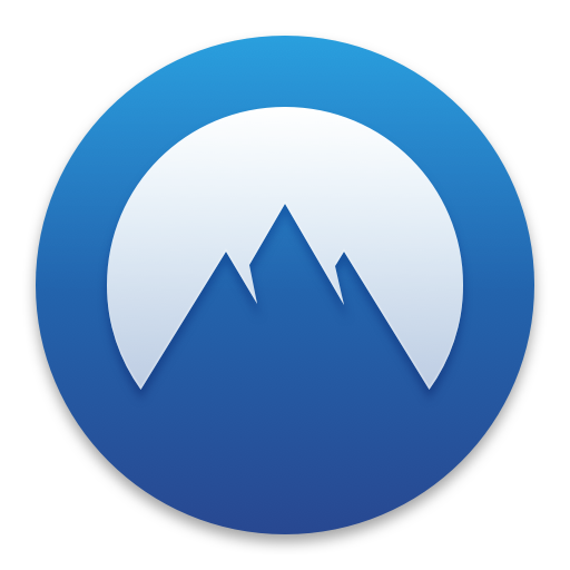 NordVPN: Best VPN Fast Secure & Unlimited v3.11.2 [Mod]