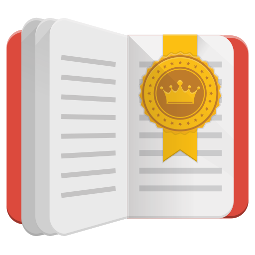 FBReader Premium – Favorite Book Reader v3.0 beta 30 (Patched)