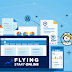 What is Dropshipping and from where I can learn Dropshipping for free of cost?