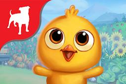 FarmVille 2 Country Escape v 13.6.4722 Mod APK