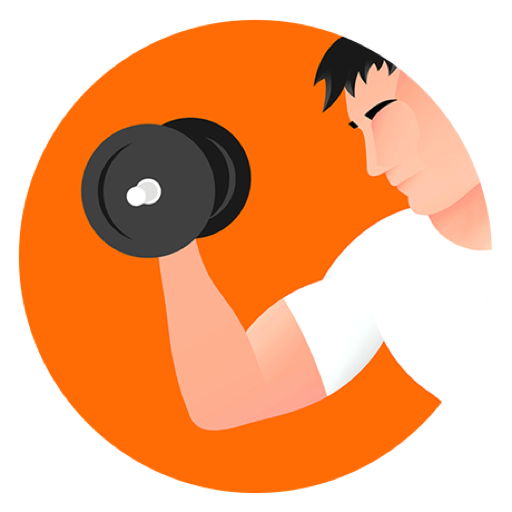 Virtuagym Fitness Tracker - Home & Gym v7.2.2 [Pro]