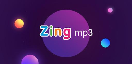Zing Mp3 18.05.01 Mod Vip Vĩnh Viễn Apk Mod APK