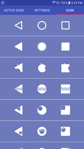 simple-control-navigation-bar-screenshot-2