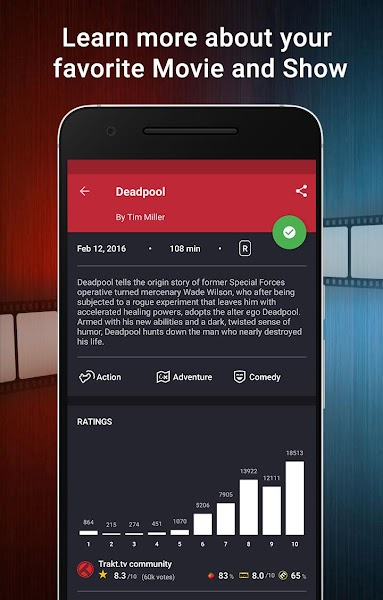 cinetrak-screenshot-3