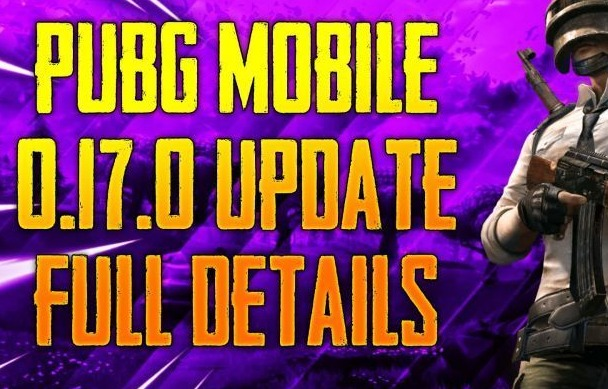 Steps to Download and Install PUBG Mobile Lite 0.17.0 update APK