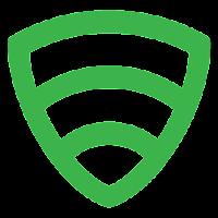 Lookout Security & Antivirus 2021