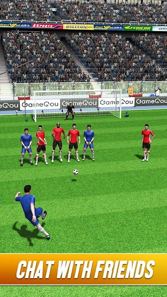 top-soccer-manager-screenshot-3