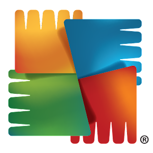 AVG Security PRO Android Full APK İndir