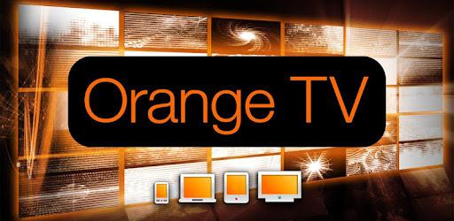 https://orangetv.orange.es/Vps?extId=MFO_298554488&parExtId=SED_14635&tmpl=SeriesFolder&s=3