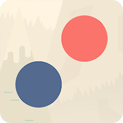 Two Dots v4.13.0 MOD APK Infinity lives