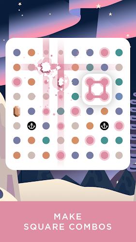 Two Dots Screenshot 02