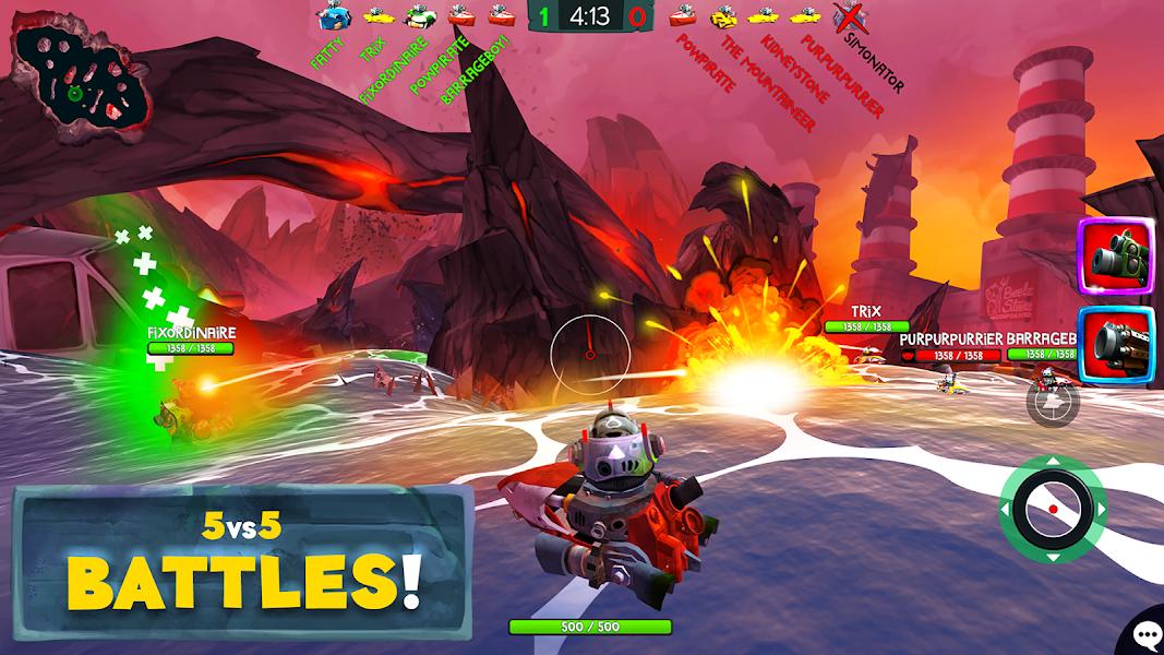 battle-bay-screenshot-2