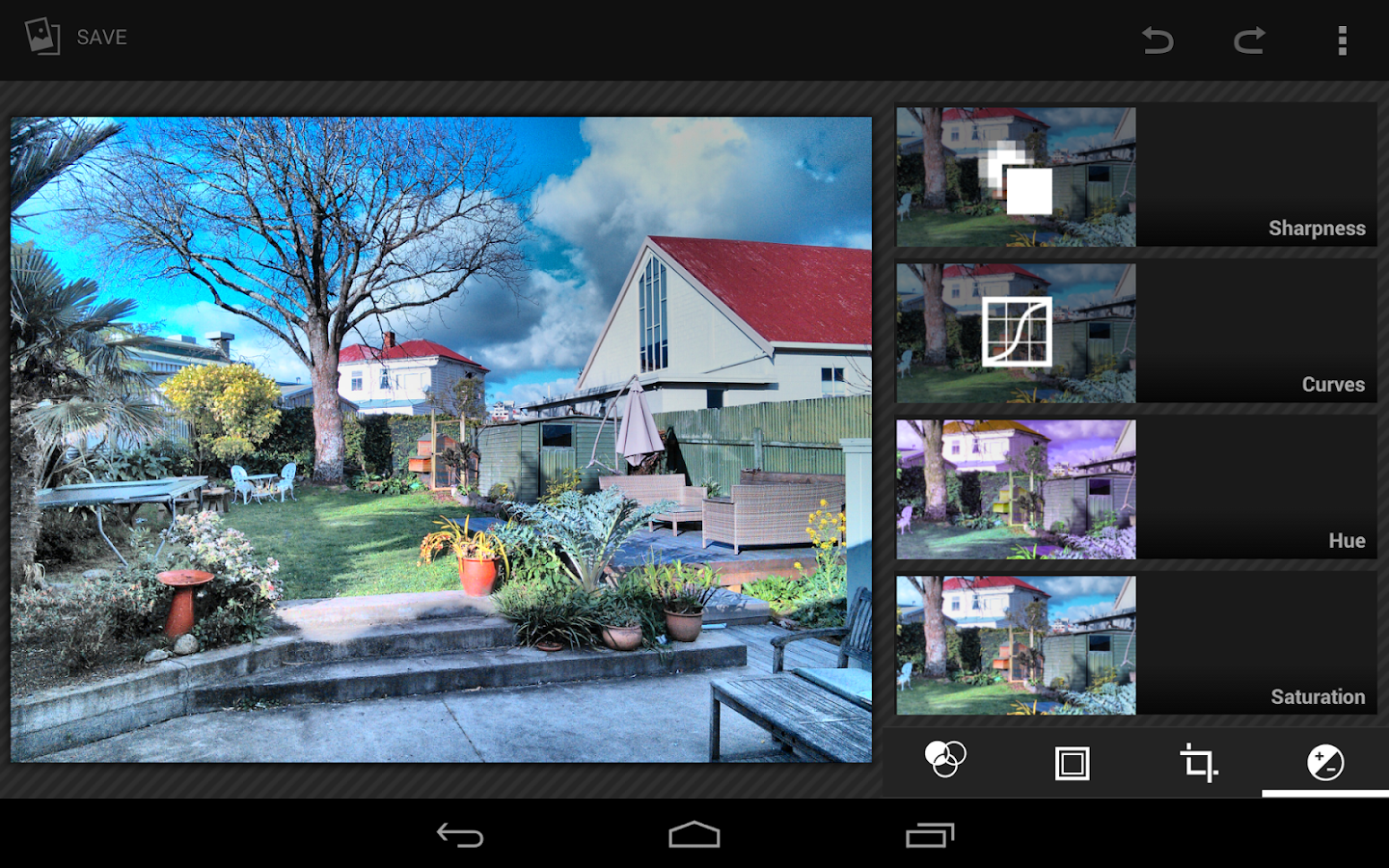 Snap Camera HDR v4.0.11 APK Photography Apps Free Download
