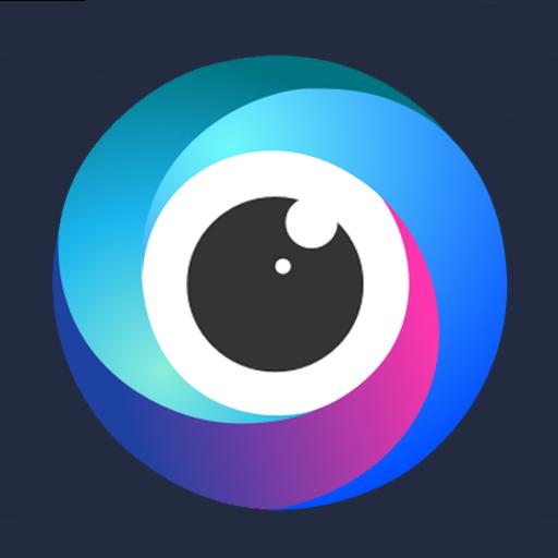 Blue Light Filter–Screen Dimmer for Eye Care VIP v3.3.2.9