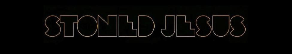 Stoned Jesus_logo