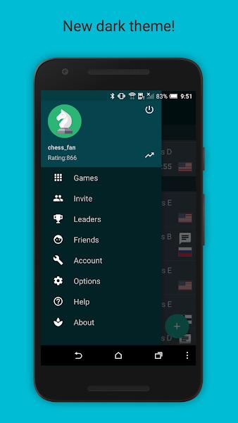 chess-time-pro-screenshot-2
