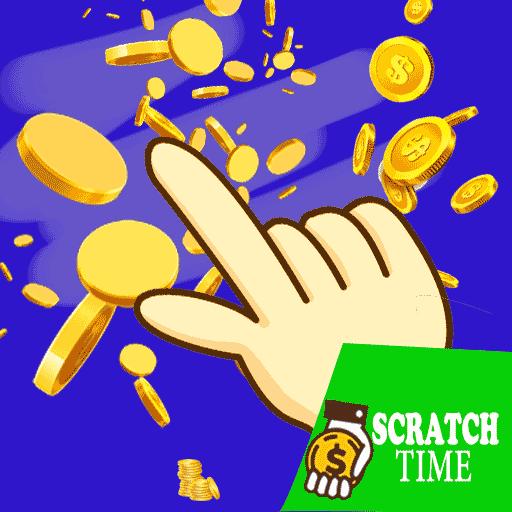Scratch Time