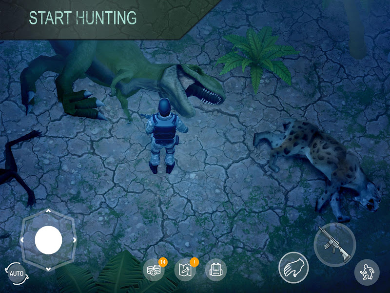 jurassic-survival-screenshot-2