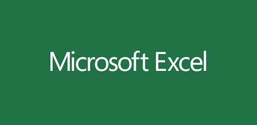 Fungsi $ Di Microsoft Excel