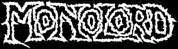 Monolord_logo