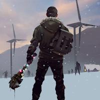 Last Day on Earth: Survival V1.16.5 Mod Menu