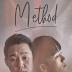 [Phim BL] Method [720p HD][Vietsub] (2017)