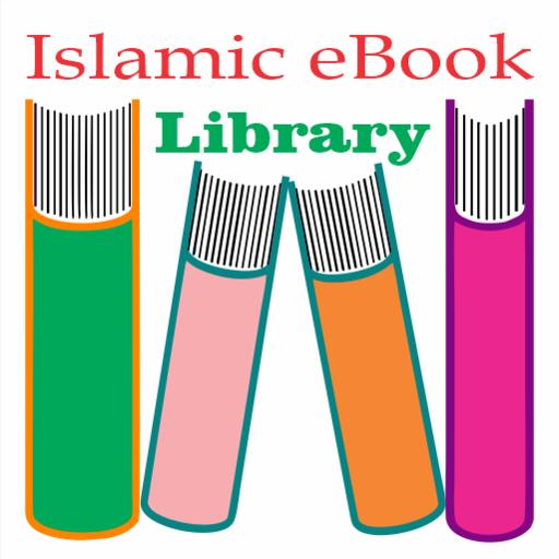 Islamic eBooks Library|Islamic Library AhleSunnats