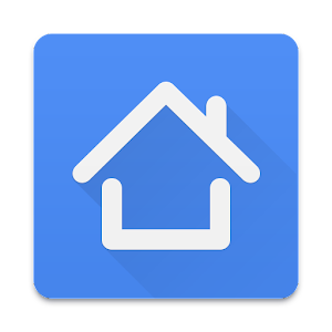 Top 14 Best Home Launcher To Make Your Android Homescreen Impressive