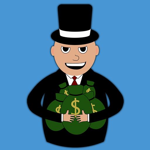 App Greedy - Aplicativo para Ganhar Dinheiro no Paypal